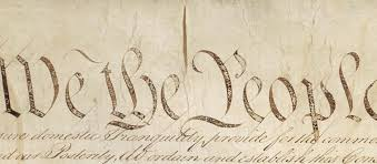 modern resume format 2016 exles gerrymandering is the gerrymander on its way out commentary