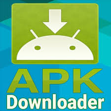 downloader apk apk downloader apk free tools app for android apkpure