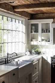 562 best kitchen images on pinterest kitchen kitchen ideas and