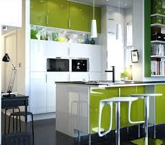 small l shaped kitchen design plans tag l shaped kitchen cabinet