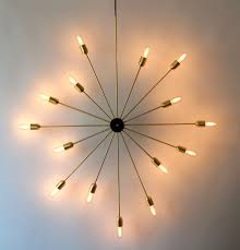 decorative wall lighting with lights light fixtures lamps plus and