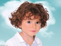 toddler hair curly hair style for toddlers and preschool boys