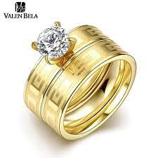 macy s wedding rings sets wedding rings macys wedding ring sets zales wedding sets walmart