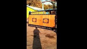 gates fences fresno ca security windows ornamental iron works
