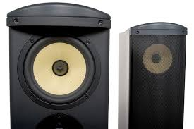 8 inch subwoofer home theater tfe100 6 5