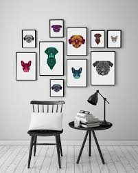 home interiors and gifts framed home interior catalog picture for and gifts framed
