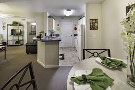 the reserve at athens uga apartments with a washer and dryer in unit