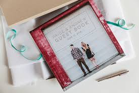wedding guest book sign custom photoshop album templates for photographers wedding and