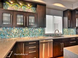 home bathroom u0026 kitchen remodeling company