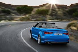 convertible audi 2013 audi a3 cabriolet specs 2013 2014 2015 2016 autoevolution