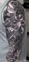 53 owl sleeve tattoos golfian com