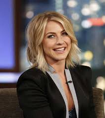 julianne hough bob haircut pictures 15 best julianne hough bob haircut short hairstyles 2016 2017