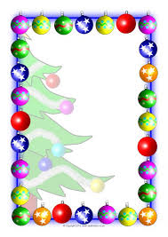 eyfs u0026 ks1 christmas teaching resources and printables sparklebox
