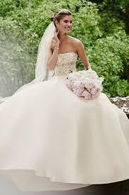 Wedding Dress Full Movie Download Wedding Dresses Bridesmaid Dresses U0026 Gowns David U0027s Bridal