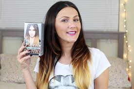 preference wild ombre on short hair balayage vs ombre hair 20 beautiful styles
