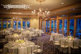 wedding venues in orlando orlando wedding reception venues la hacienda mission inn resort