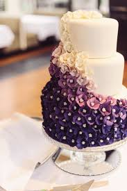 132 best quinceanera cakes cupcakes u0026 cake pops images on