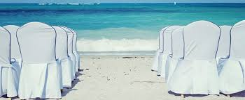 destination wedding packages hawaii wedding packages deals aqua hotels and resorts