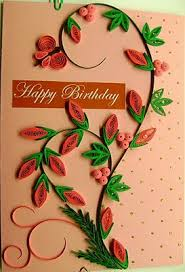 1334 best quilling cards images on pinterest paper quilling