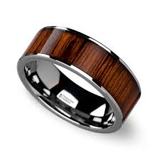 cool mens rings cool men s wedding rings that defy tradition