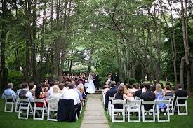 outdoor wedding venues in maryland woodend sanctuary mansion venue chevy md weddingwire