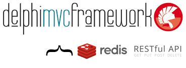 delphi mvvm tutorial delphi mvc framework while true do