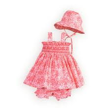baby easter dresses baby boy infant dresses