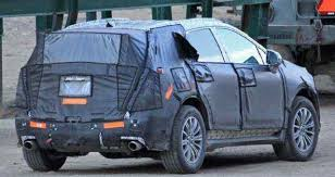 2015 cadillac srx release date 2017 car release dates pricing photo s reviews and test