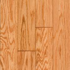 flooring bruce engineered hardwood bruce lock and fold pre