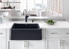 blanco kitchen faucet reviews kitchen sink blanco kitchen faucet reviews decorating ideas