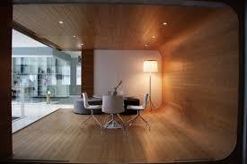 Contemporary Office Interior Design Ideas Great Contemporary Office Interior Design Ideas Modern Office