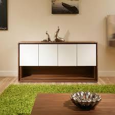dining room flooring design withdoors storage elegant sideboard