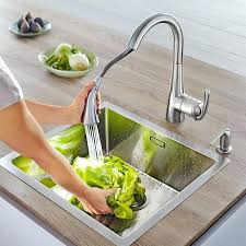 removing a kitchen faucet how to replace a kitchen faucet with sprayer medium size of faucet