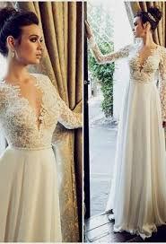 wedding dress lace back and sleeves turmec lace sleeve open back wedding dress wedding dress ideas