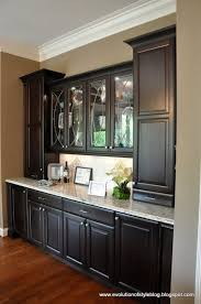 Dining Room Built Ins Dining Room Built Ins Best 25 Dining Room Cabinets Ideas On