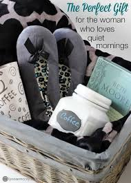 gift basket ideas for women 45 creative diy gift basket ideas for christmas for creative juice