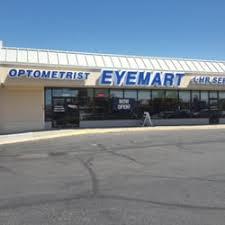 Dr Barnes Eyemart Express Reviews Eyemart Express Optometrists 2402 South 1st Street Yakima Wa