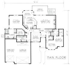 inlaw suite house plans with inlaw suite plans house plans with inlaw suite