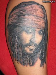 johnny depp tattoos pictures tattoos ideas pag2