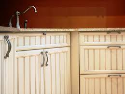 kitchen cabinet accessories hardware kitchen u0026 bath ideas how