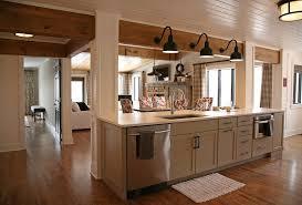 meuble haut cuisine vitré meuble haut cuisine vitré noamy