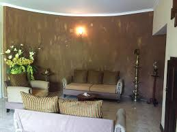 thivi u0027s homestay kandy sri lanka booking com