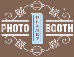 rental photo booths for weddings events photobooth planet photo booth rentals by photo booth planet