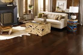1 2 x 7 prefinished midnight oak somerset hardwood flooring