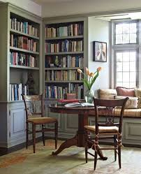 modern home library interior design 81 cozy home library interior ideas cozy home library home