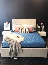 buy beds online boconcept sydney