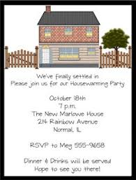 house warming party favors ideas shop our store u003e neighborhood