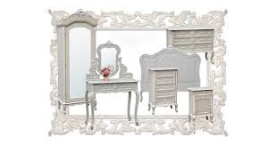 epic grey shabby chic bedroom furniture 72 to your small home