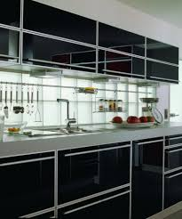 Kitchen Splashbacks Kitchen Splashbacks Applications Adelaide Glass Blocks