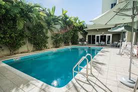 Comfort Inn Miami Airport Book Comfort Suites Miami Airport North In Miami Springs Hotels Com